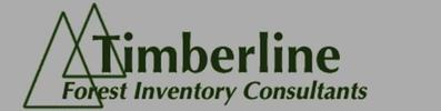 TIMBERLINE FOREST INVENTORY CONSULTANTS